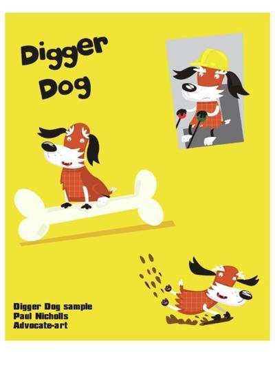 digger-dog-sample-ai