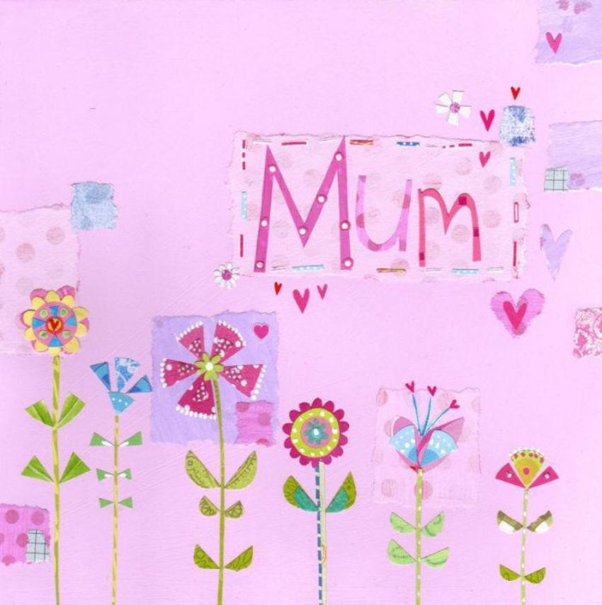 PT - New available - Mum Flowers.jpg