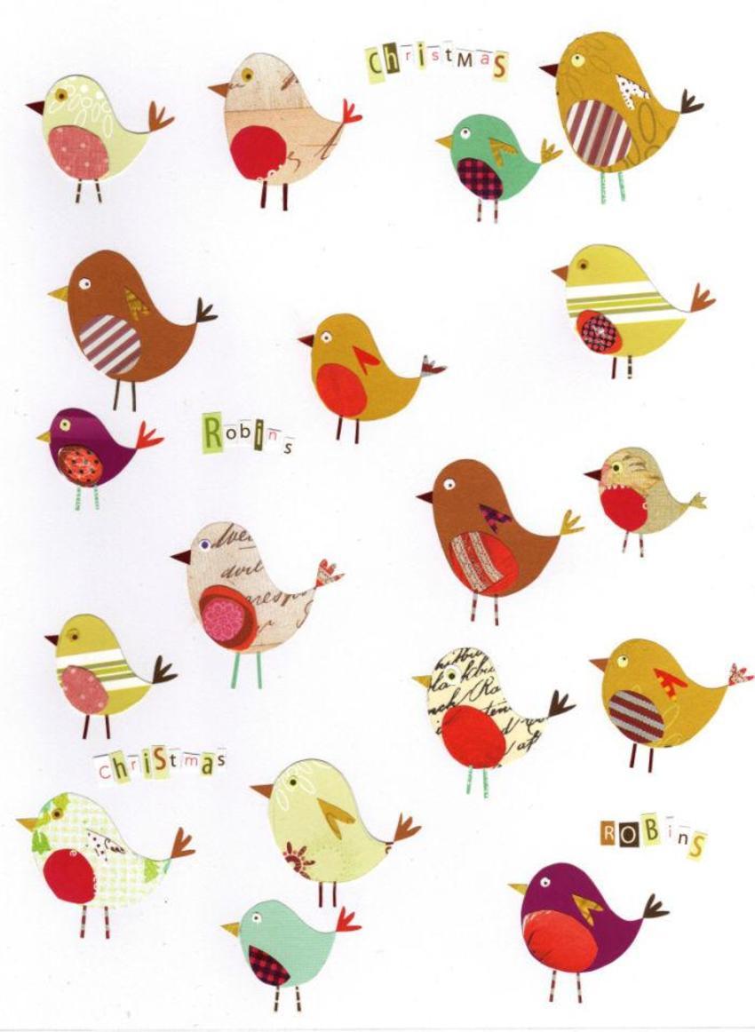 PT - lots of robins.jpg