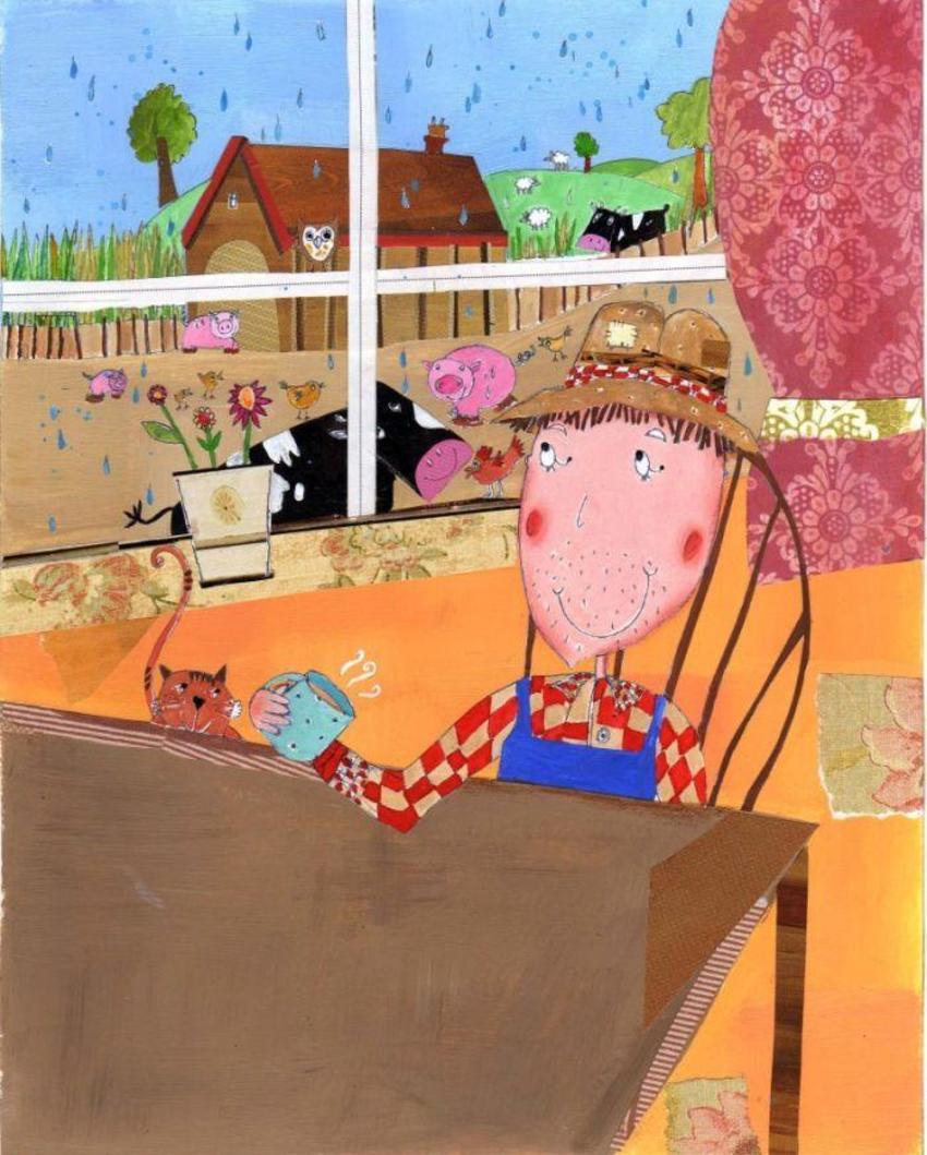 Farmer Pg 7 artwork.jpg