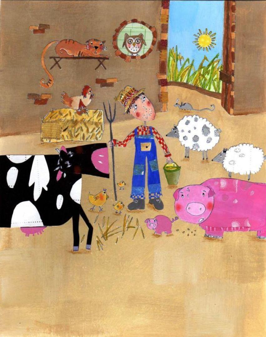 PTwins - Farmer pg4 art.jpg