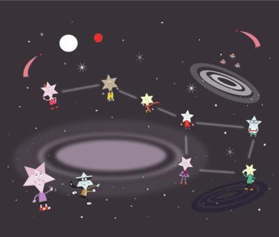 twinkle-page-15-jpg