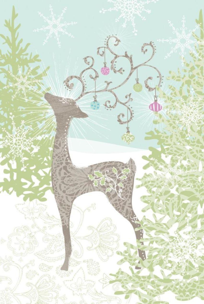 PS Reindeer.tif
