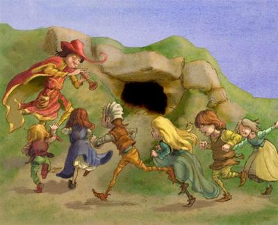 pied-piper-cave-jpg-1