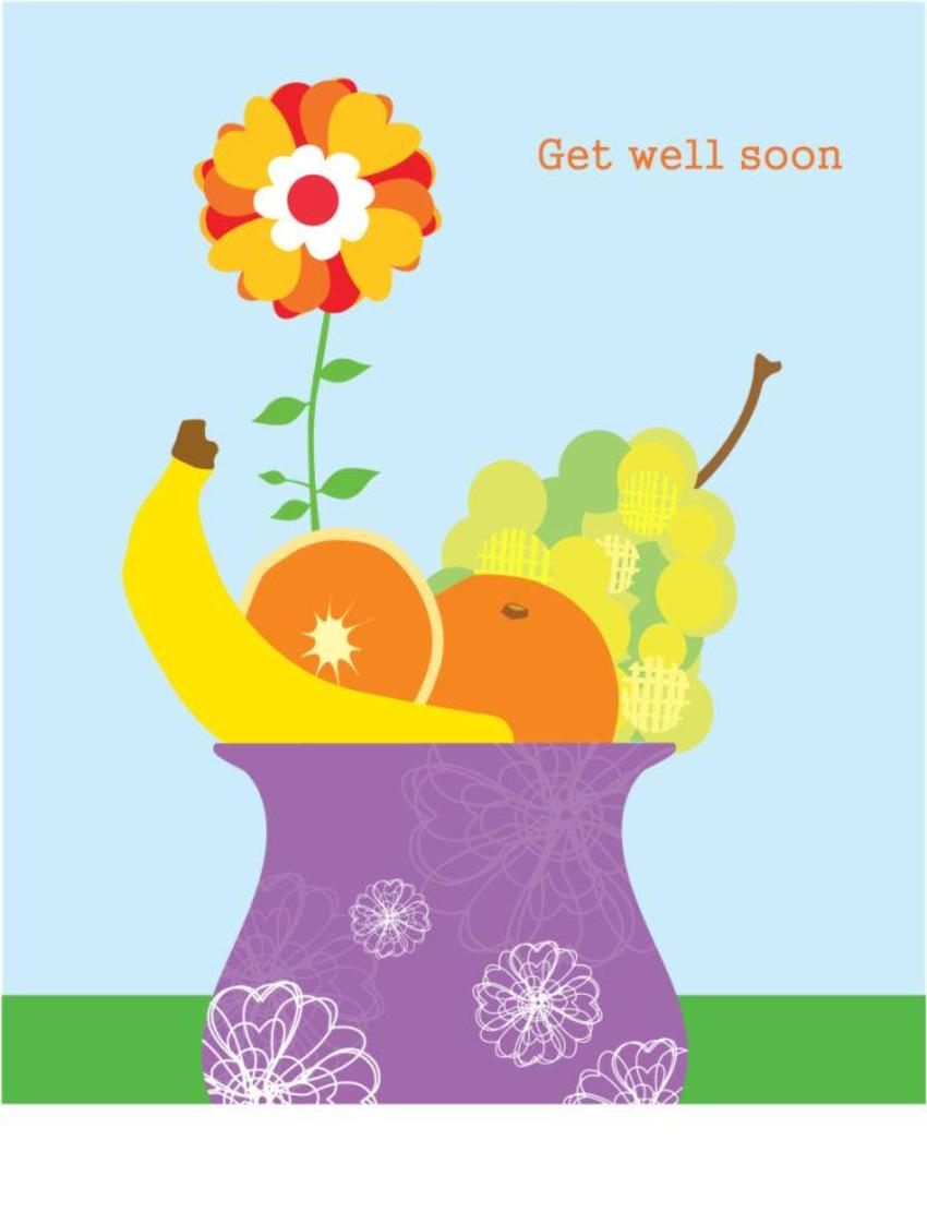 fruits in vase get well soon.jpg