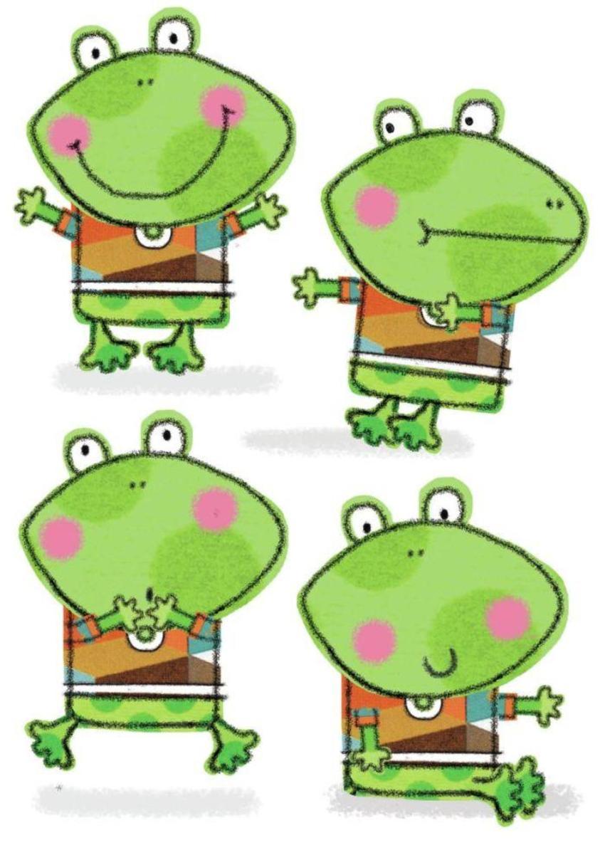 Frog Idea.jpg