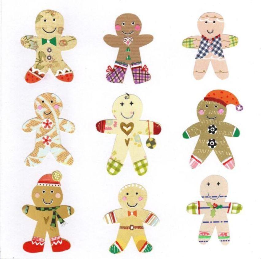 Gingerbread men!.jpg