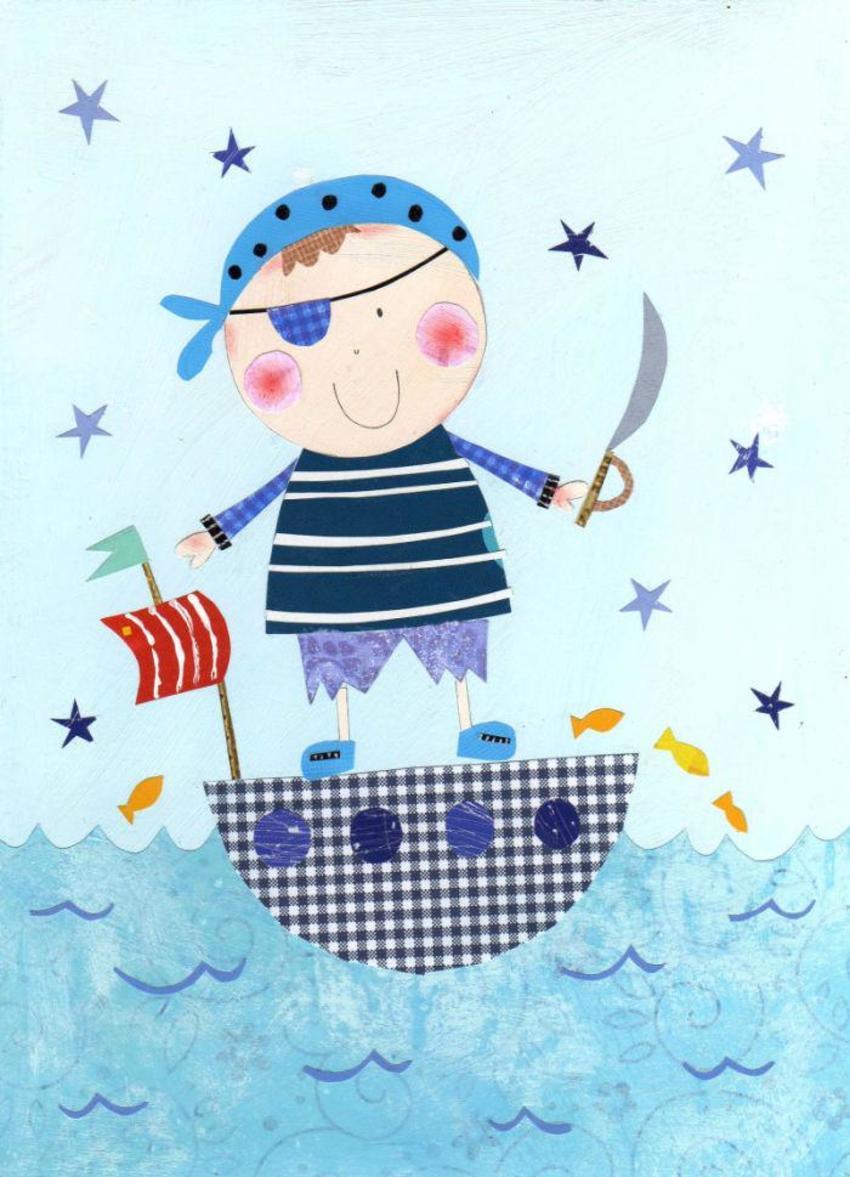 pt - cute pirate.jpg