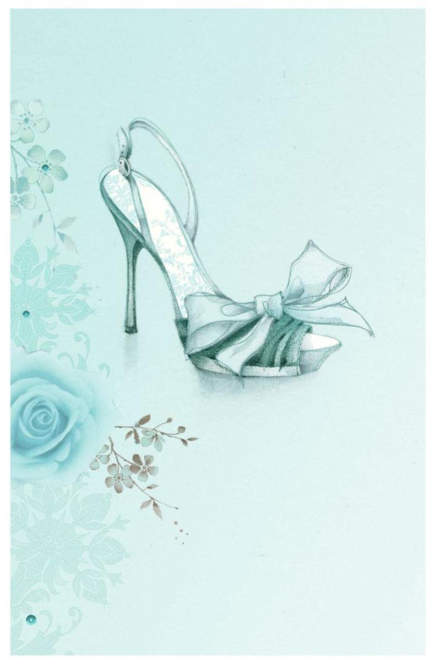 blue shoe.jpg