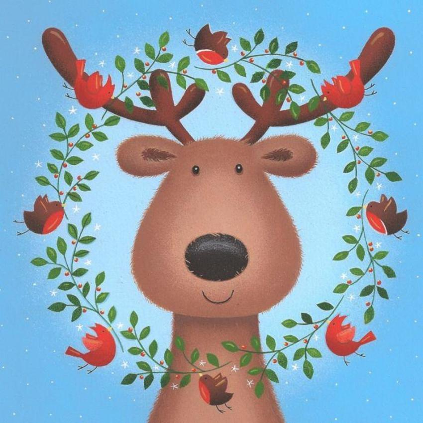 Reindeer new.jpg