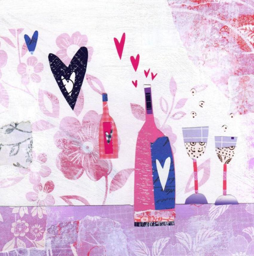 pt - female bottle & hearts.jpg