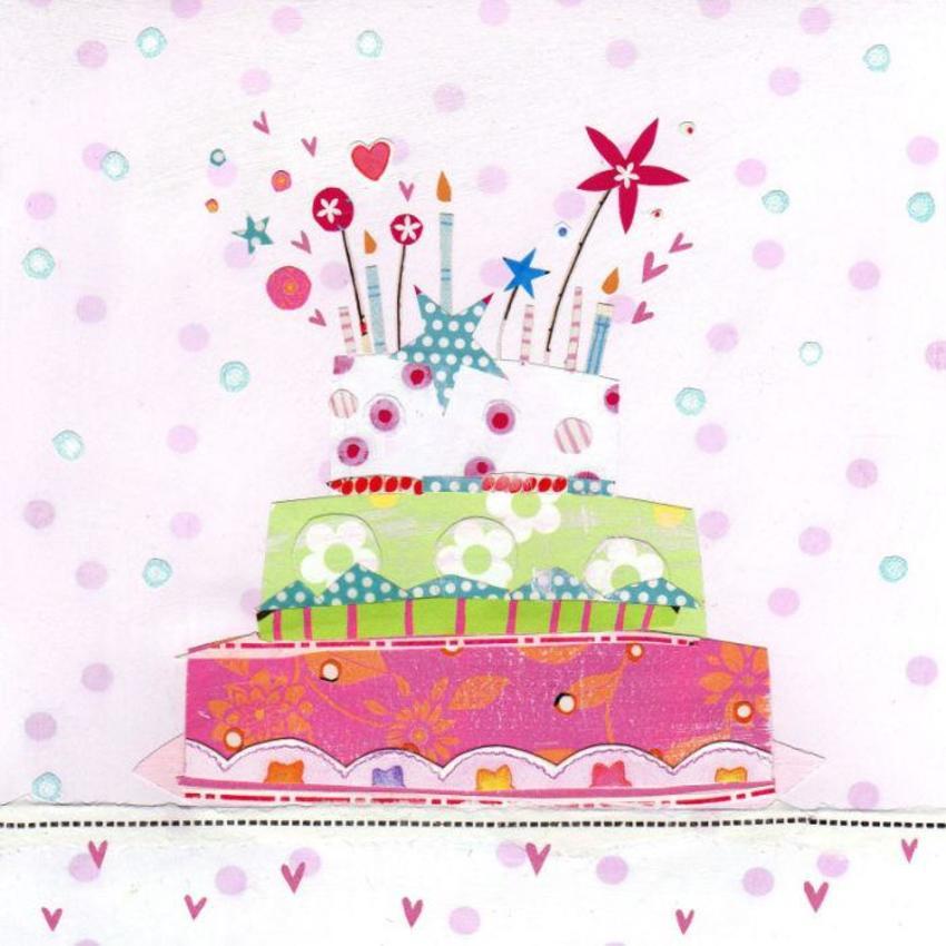 pt - sparkly cake.jpg