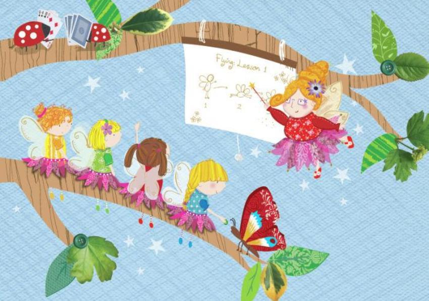 fairy School.jpg