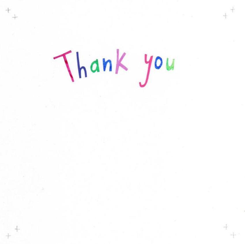 pt - Thankyou text.jpg