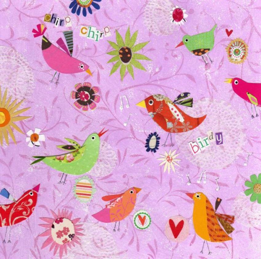 PT - Jodds Birds.jpg