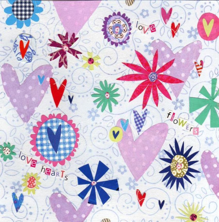PT-Hearts & flowers on new white.jpg