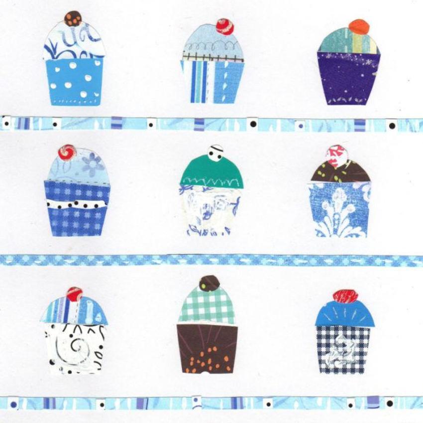 pt - male cupcakes.jpg