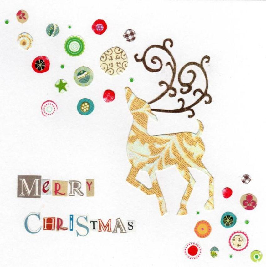 pt - collage reindeer.jpg