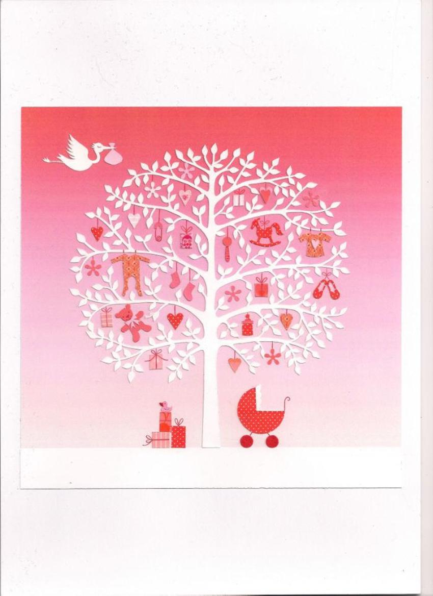 Baby Girl Present Tree.jpg