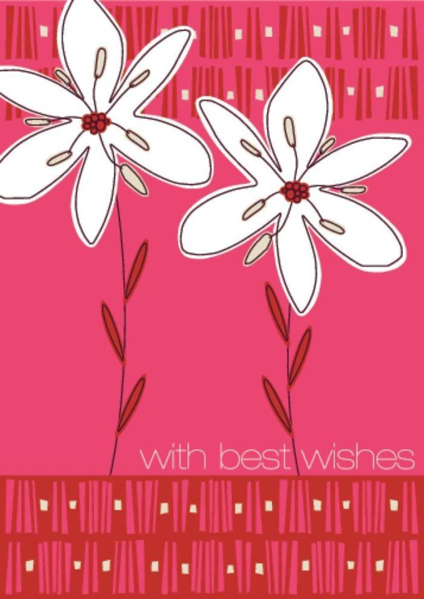 FLOWERS4.pdf