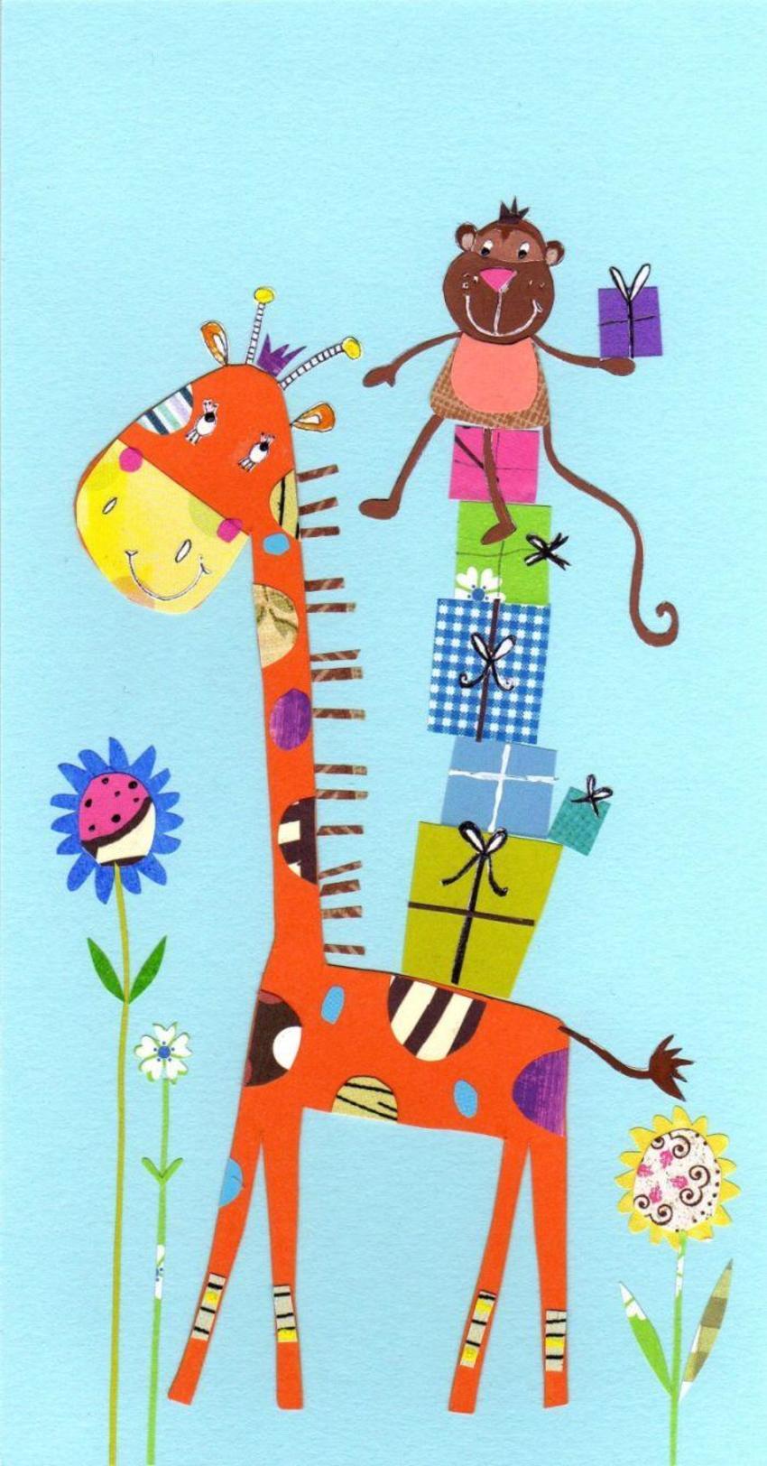 pt - giraffe n monkey.jpg