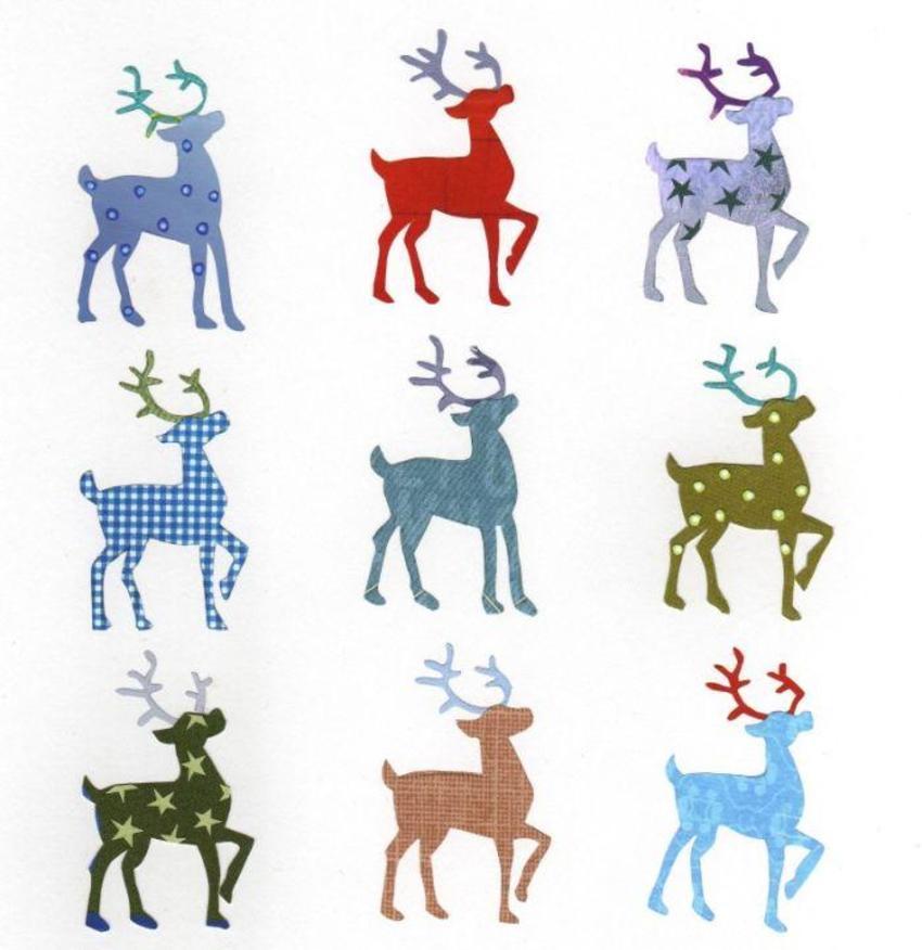 pt - 9 reindeer.jpg