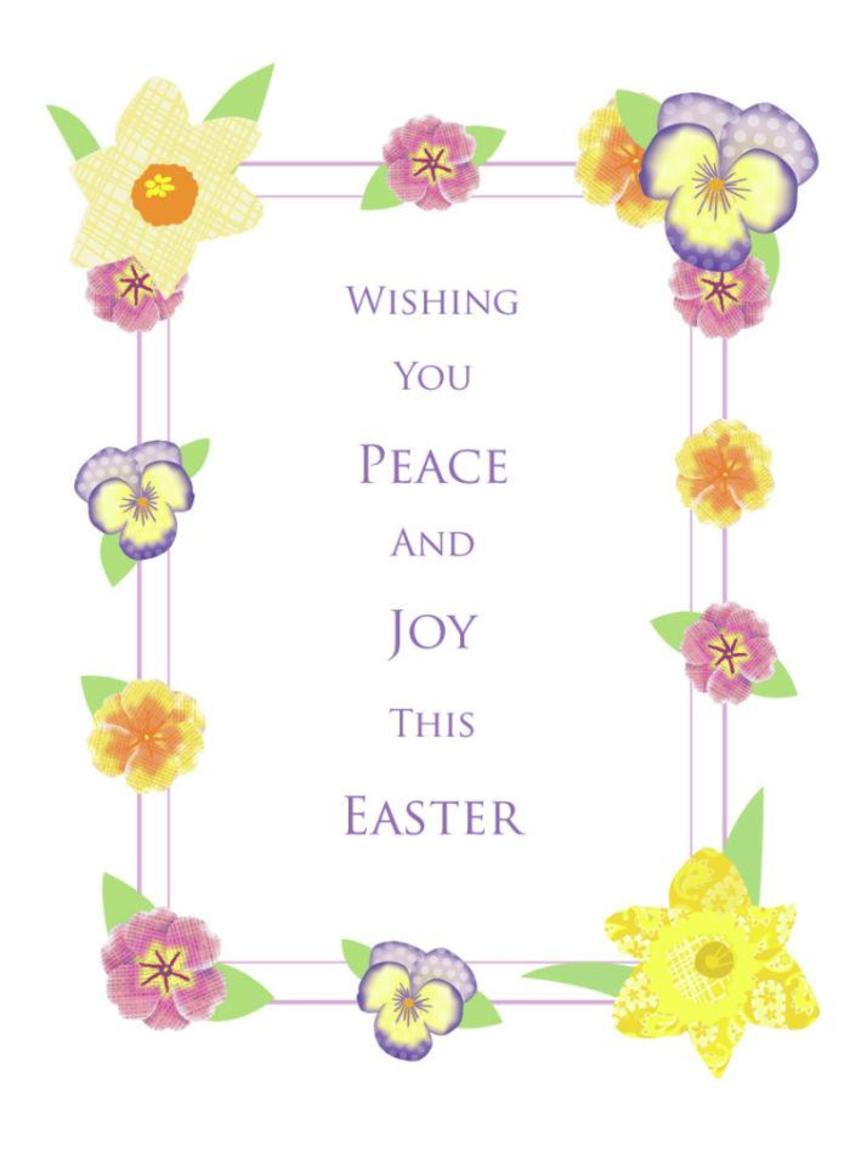 Easter Flower text.jpg
