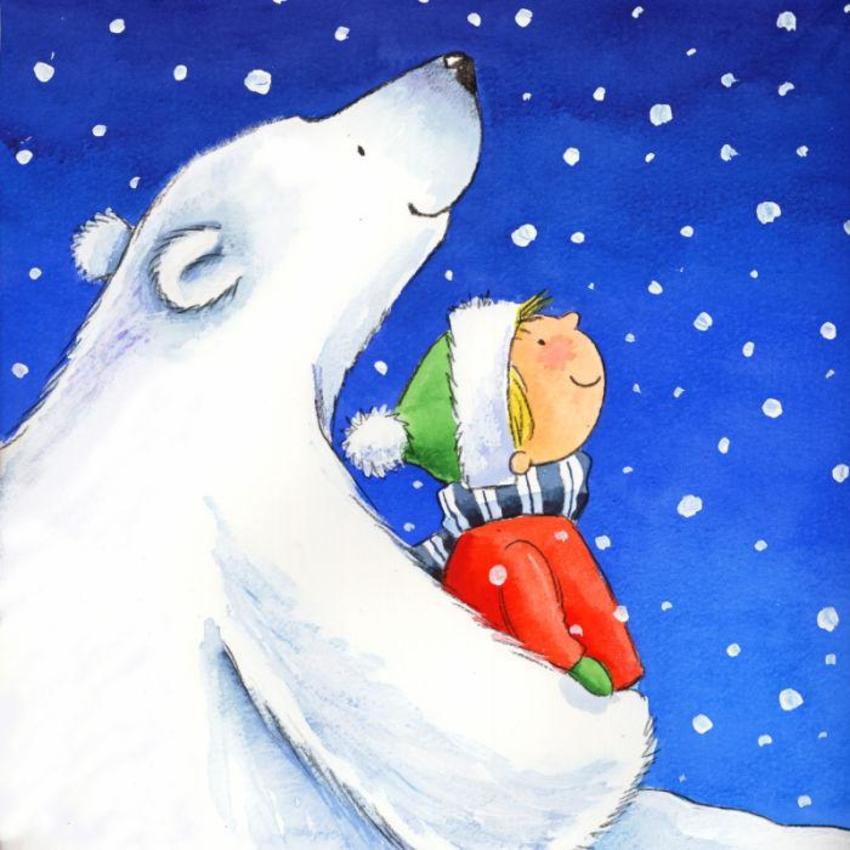 cute bear snow kid (2).jpg
