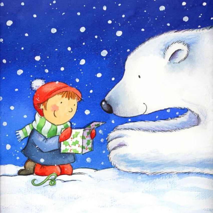 cute bear snow kid (1).jpg