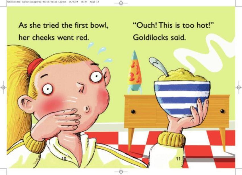 Goldilocks1 6.pdf