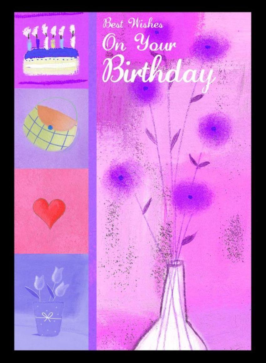 BIRTHDAY 07.psd