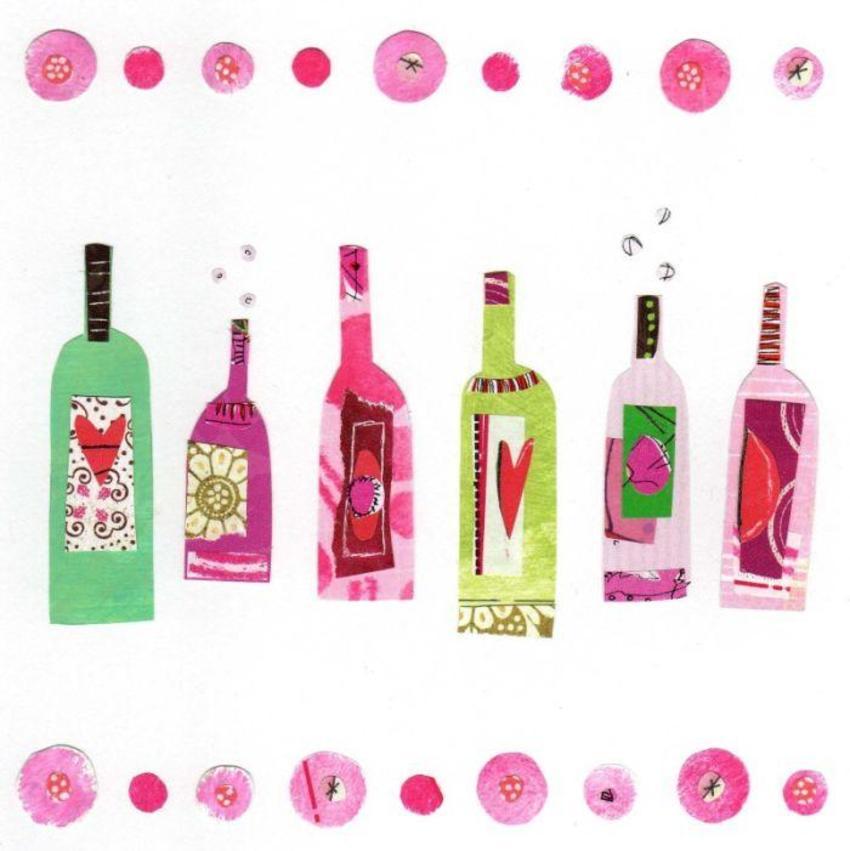 pt - female bottles.jpg