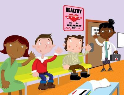 doctor-doris-spread-3-jpeg-jpg