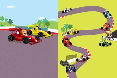 racing-cars-spread-1-jpeg-jpg