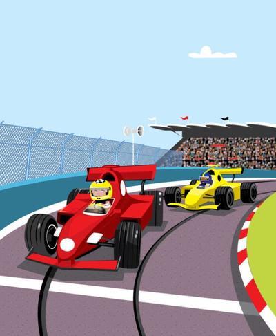 racing-cars-cover-amended-jpeg-jpg
