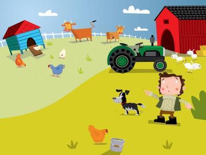 farmer-frank-spread-3-jpeg-jpg