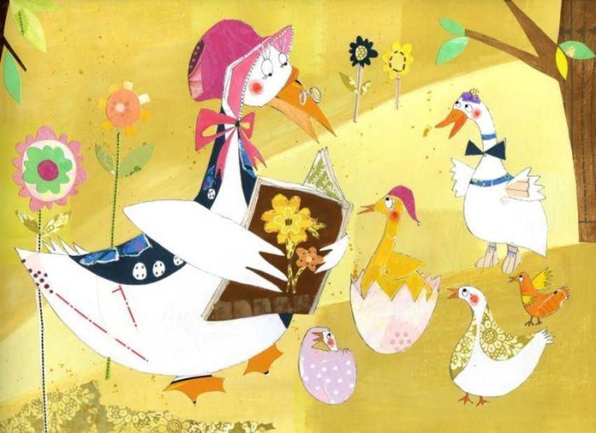 pt - mother goose.jpg