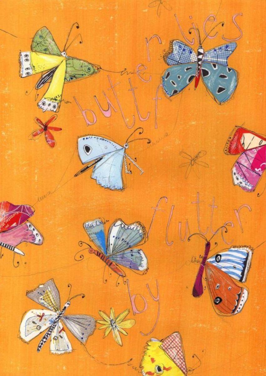 PT - flutter by.jpg