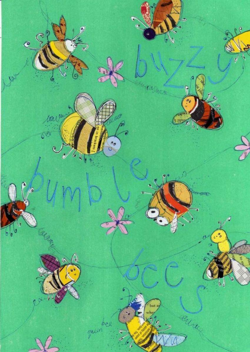 PT - buzzy bees.jpg
