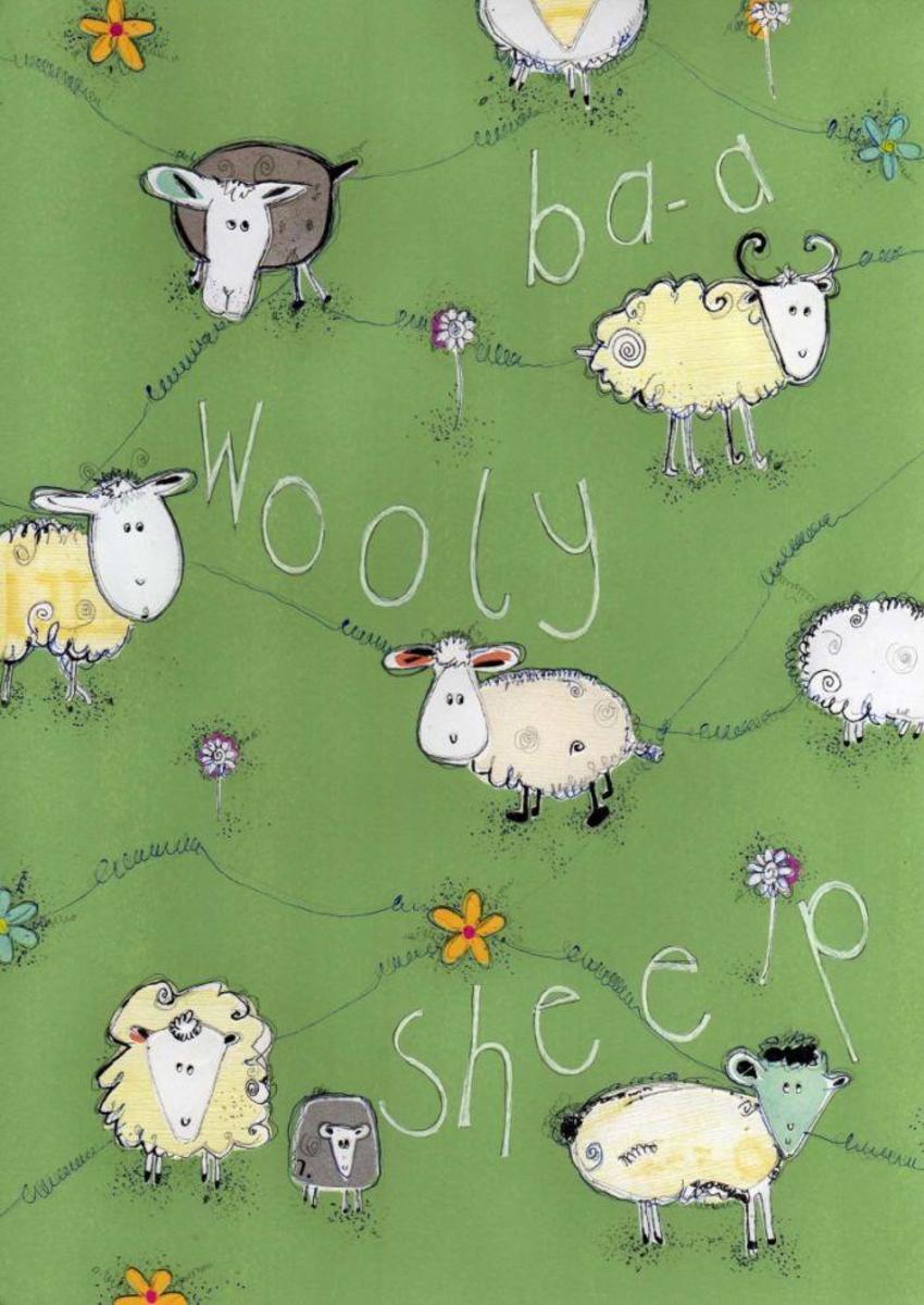 PT - wooly sheep.jpg