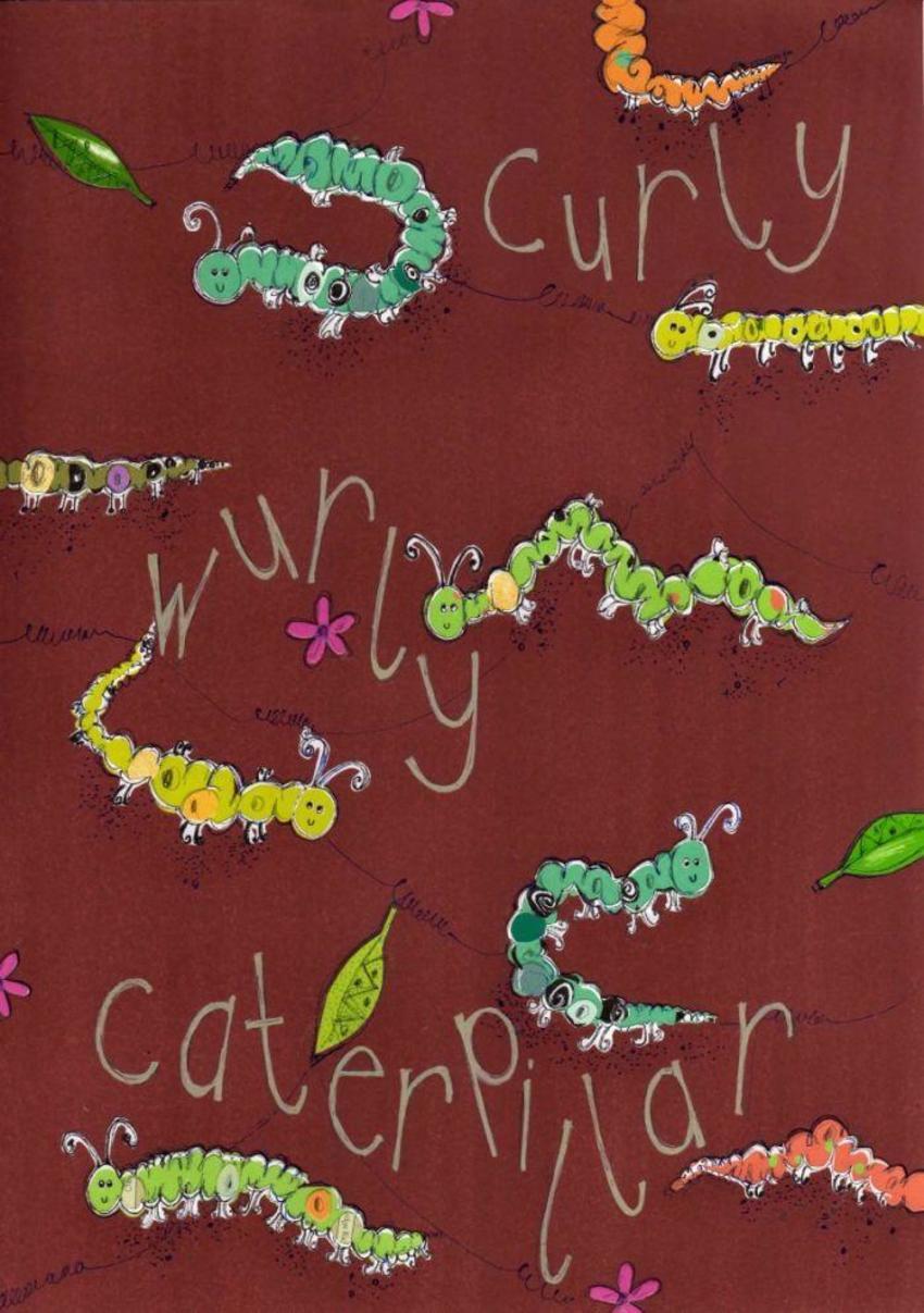 PT - curly caterpillar.jpg