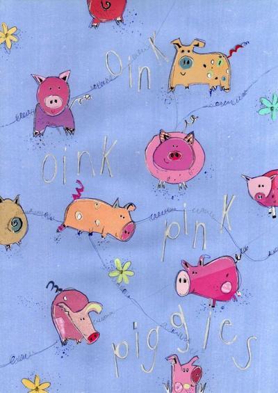 pt-oink-oink-jpg
