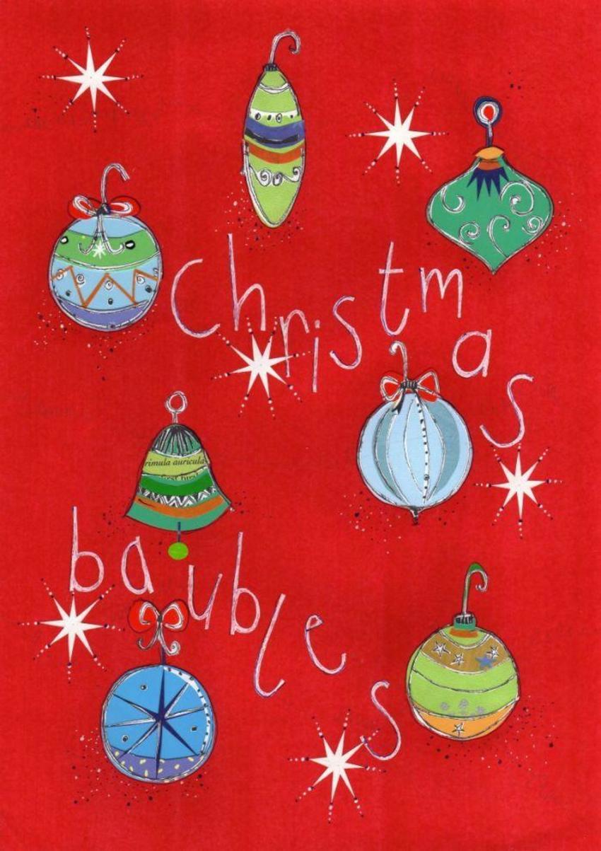 PT - Christmas baubles.jpg