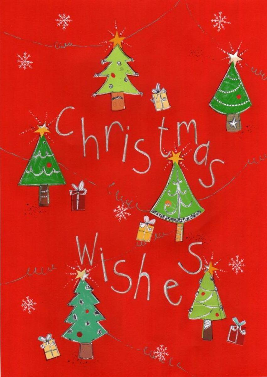 PT - Christmas tree wishes.jpg
