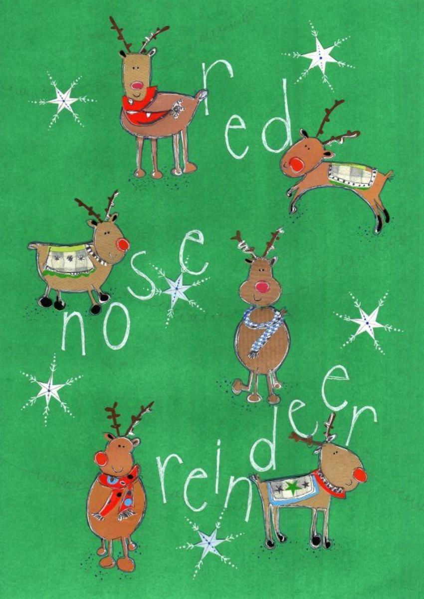 PT - Red nose reindeer.jpg