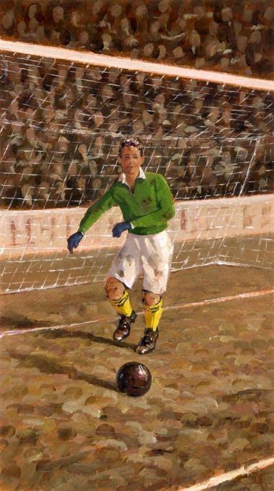 amc-footballer-jpg