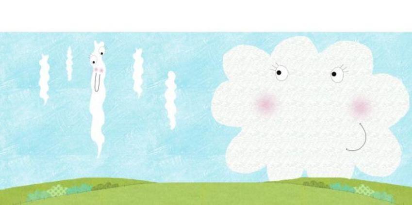 7-8 -clouds.psd