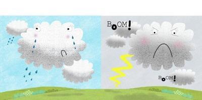 11-12-clouds-psd