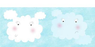 5-6-clouds-copy-psd