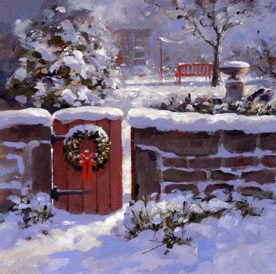 amc-snow-gate-jpg
